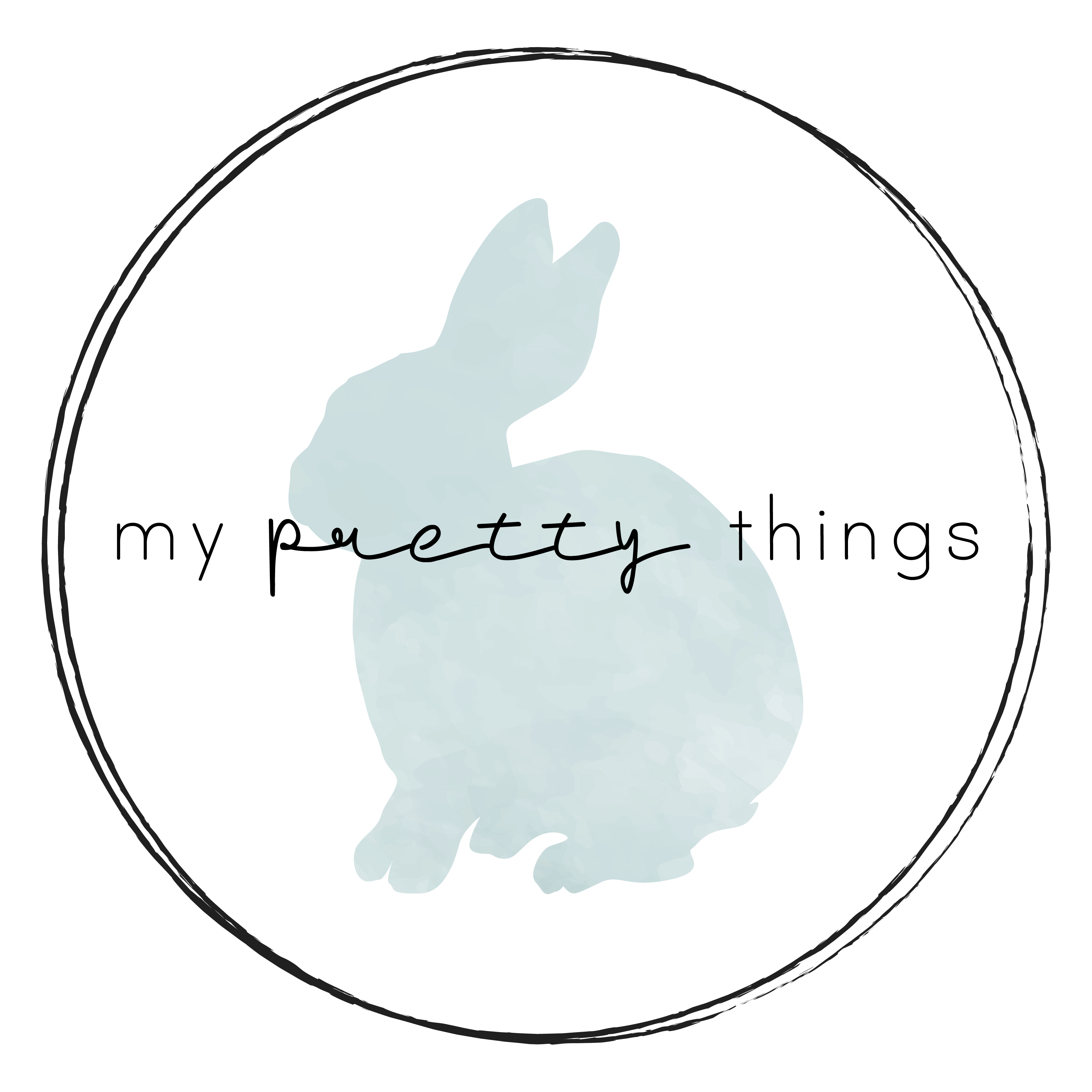 My Pretty Things