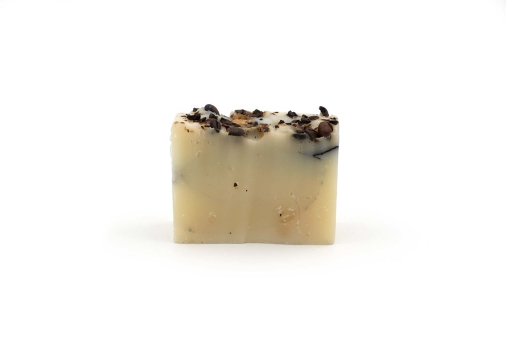 Artisan Soap - Heaven Bath Essentials - My Pretty Things
