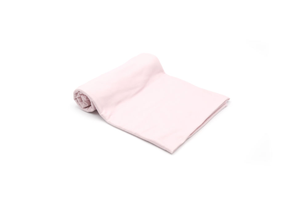 Bloss Designs - Swaddle Blankets - My Pretty Things
